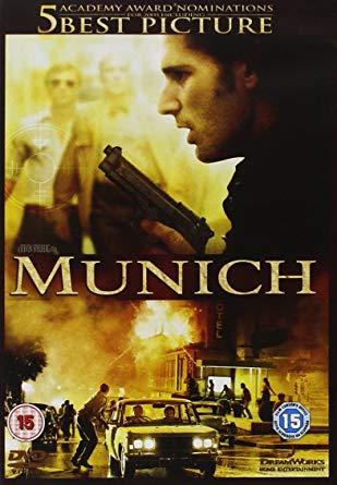 munic2005.jpg