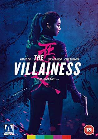 thevillainersssss.jpg