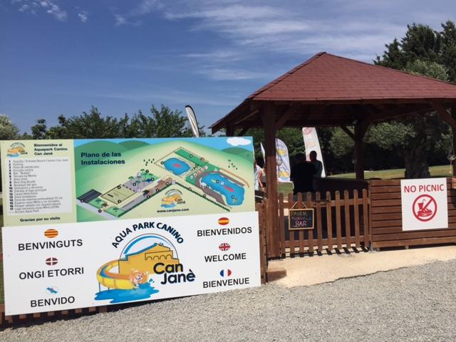 Aguapark1.jpg