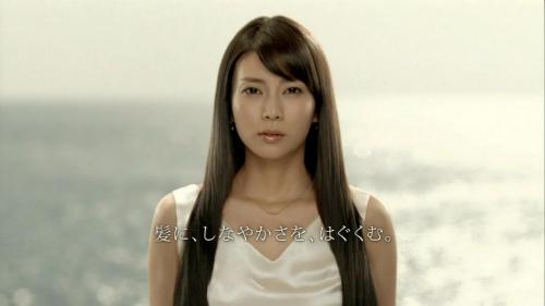 110601-kao-sibasaki8.jpg