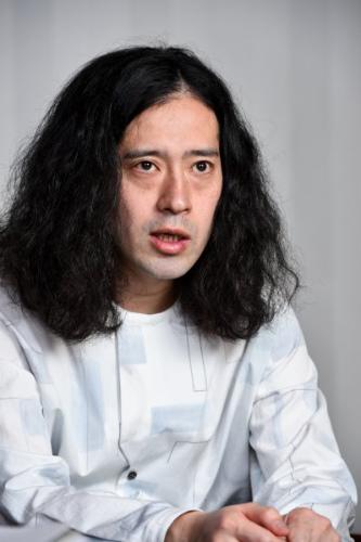 matayoshi-2.jpg