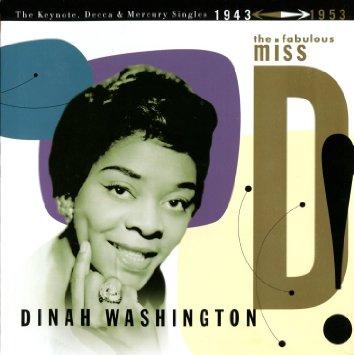 DinahWashington_decca.jpg