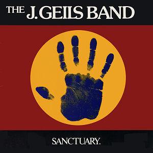 JgeilsBand_Sanctury.jpg