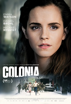 colonia-poster-05-12.jpg