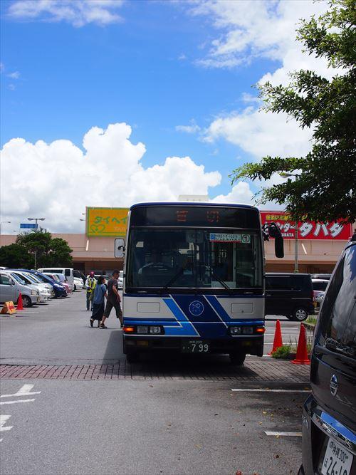 ゆうブログケロブログ沖縄2016 (14)
