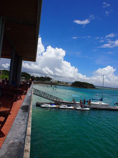 ゆうブログケロブログ沖縄2016 (19)