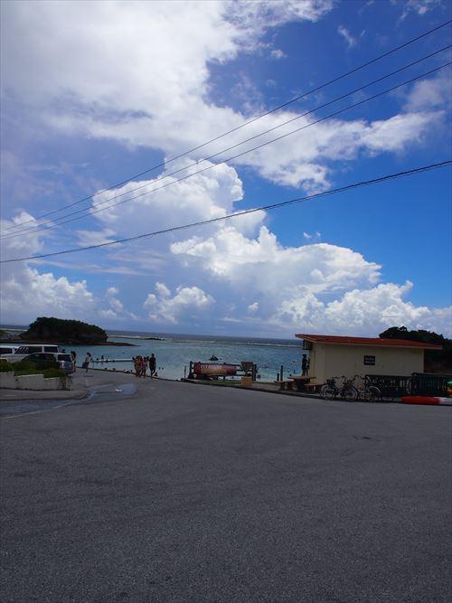 ゆうブログケロブログ沖縄2016 (16)