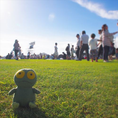 ゆうブログケロブログ沖縄2016 (29)