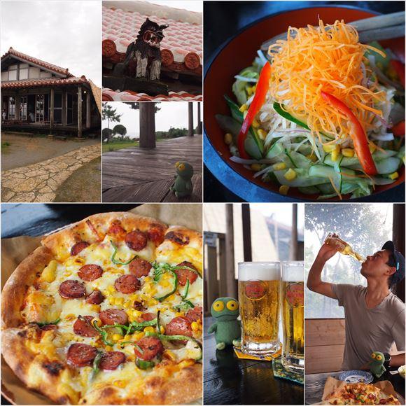 ゆうブログケロブログ沖縄2016 (45)