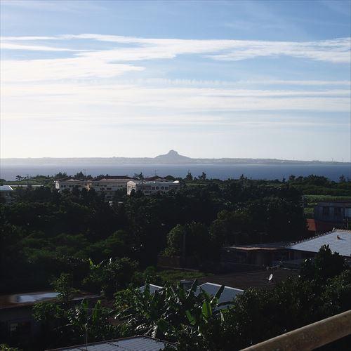 ゆうブログケロブログ沖縄2016 (62)