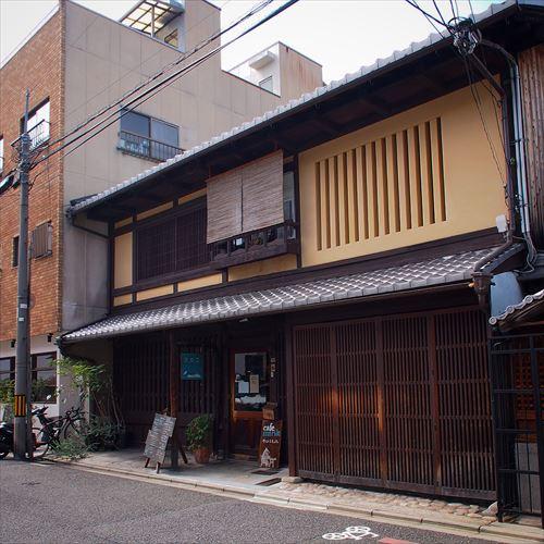 ゆうブログケロブログ京都2016 (10)