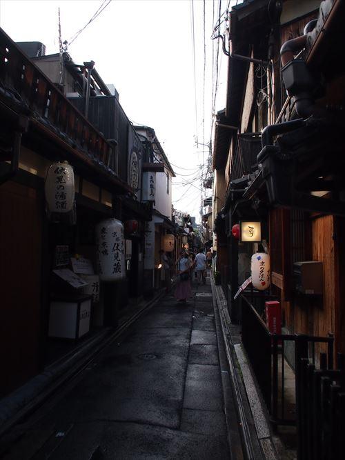 ゆうブログケロブログ京都2016 (13)