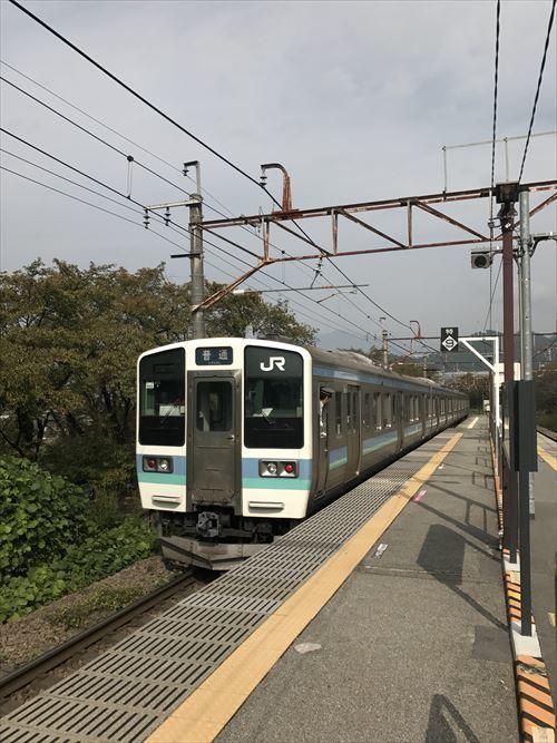 ゆうブログケロブログ勝沼2016秋 (3)