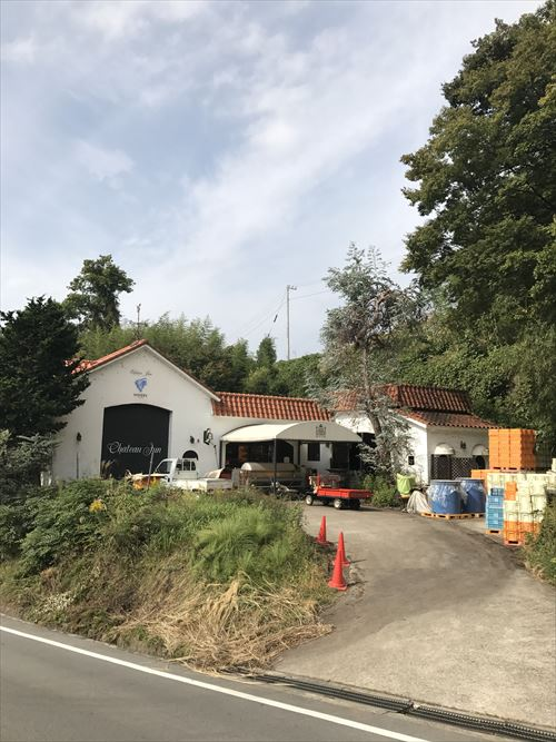ゆうブログケロブログ勝沼2016秋 (4)