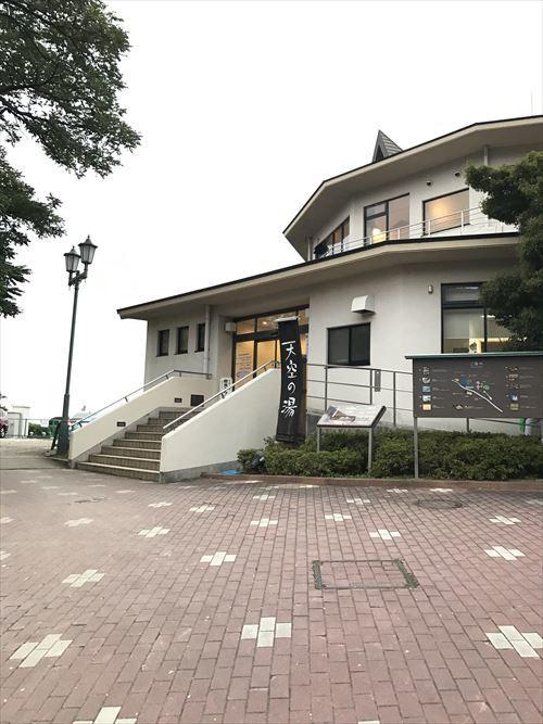 ゆうブログケロブログ勝沼2016秋 (12)