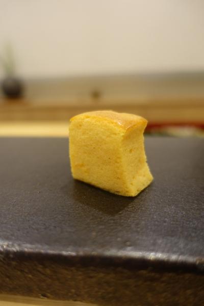 あま木(5)024