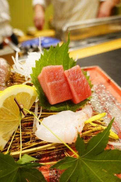 魚炭014
