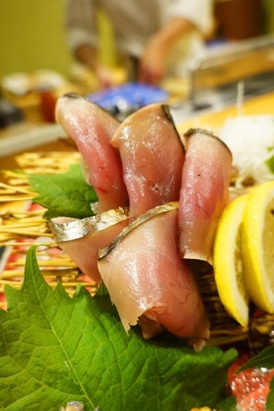 魚炭015