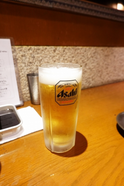 五篠004