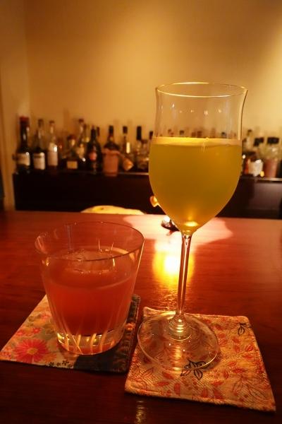 bar KouRyu006