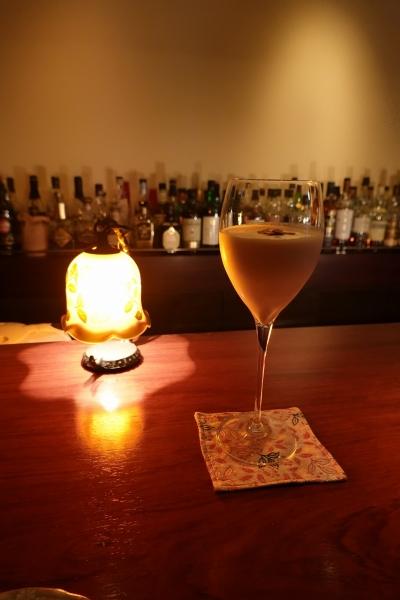 bar KouRyu014