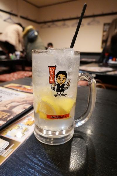 山ちゃん本店002