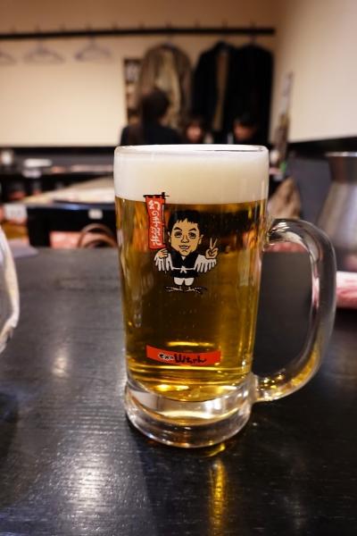 山ちゃん本店003