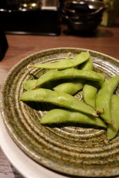 新宿駆け込み餃子004