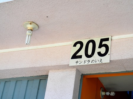 P5076131.jpg