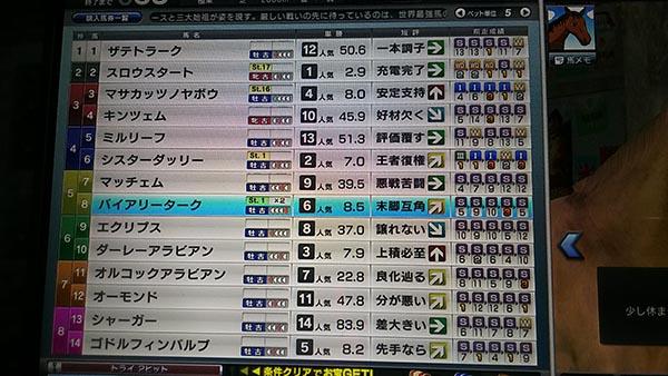 DSC_0043_s.jpg