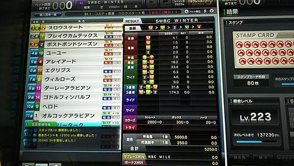 DSC_0047_s.jpg