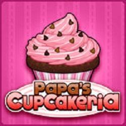 cupcakeria.jpg