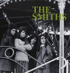 The Smiths / Complete