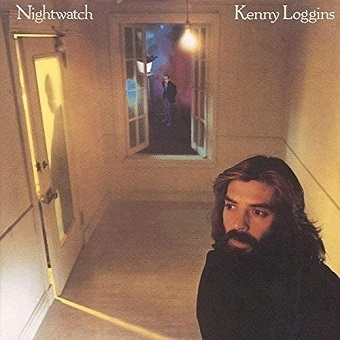 Kenny Loggins / Nightwatch (1978年)