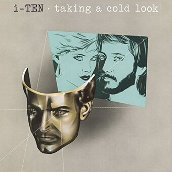 i-Ten / Taking A Cold Look (1983年)