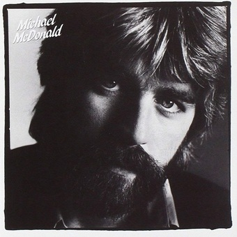 Michael McDonald / If That's What It Takes (思慕(ワン・ウェイ・ハート))