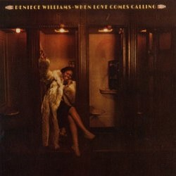 Deniece Williams / When Love Comes Calling (1979年)