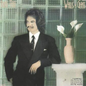 Russ Taff / Walls Of Glass
