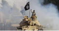 ISIS-tank 資料