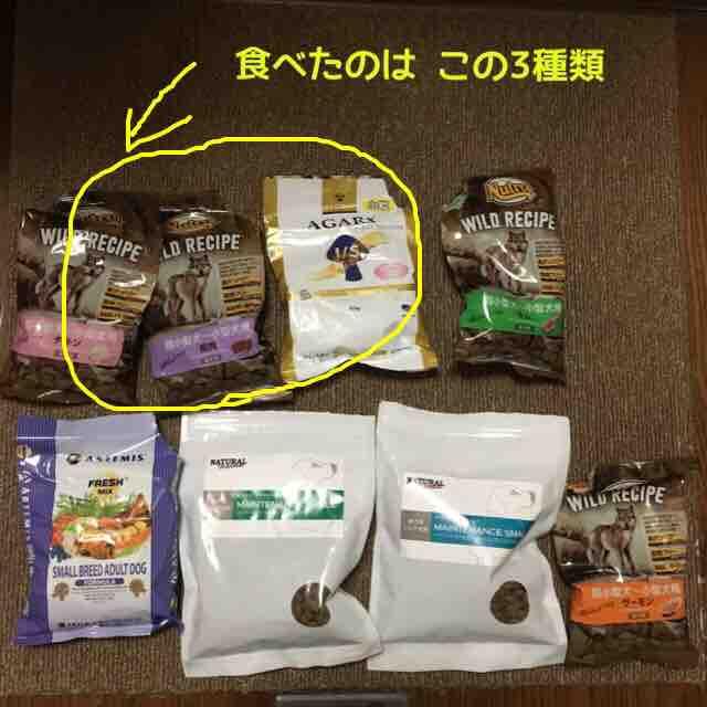 fc2blog_20160903122957402.jpg