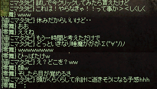 20160909210141596.png