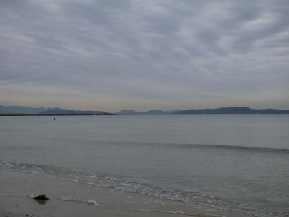 三苫海岸(1)