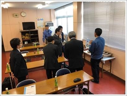 篠崎会_20181109-2
