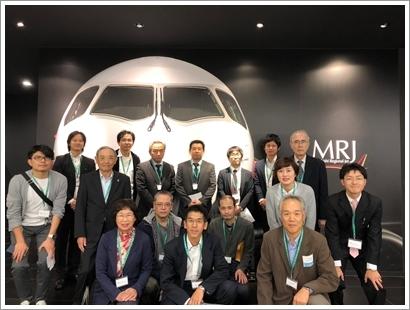 MRJミュージアム_20181109-2