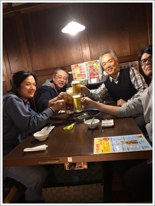 忘年会_20181213-1