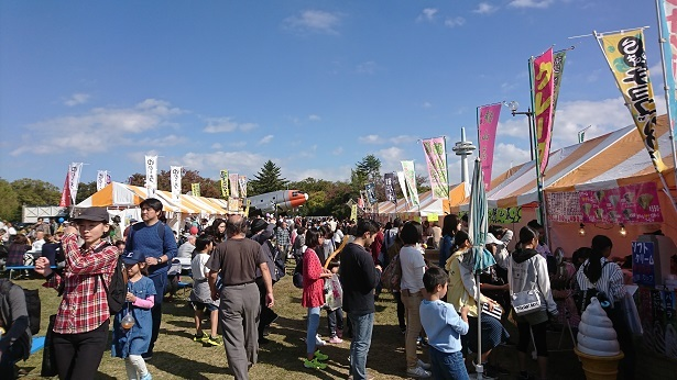 市民フェスティバル 5