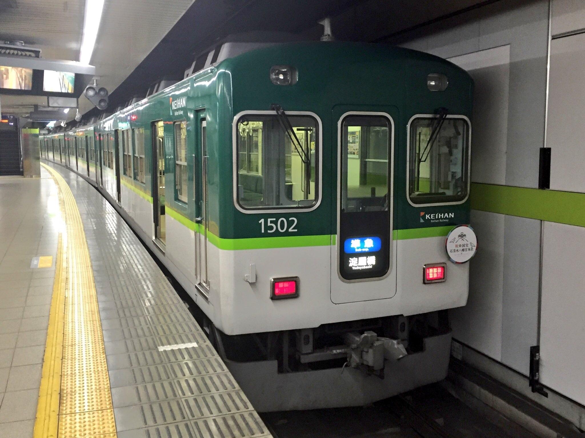 160321-01.jpg