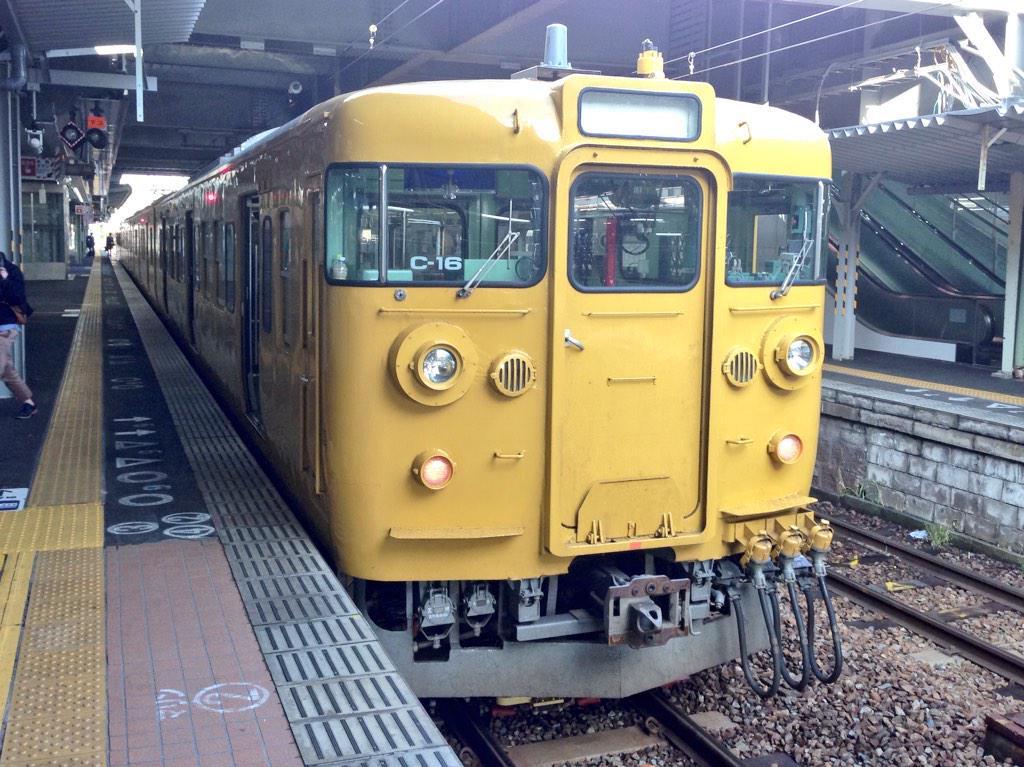 B5ViJdkCMAA4mps.jpg