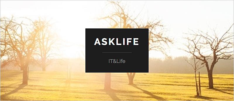 asklif_site