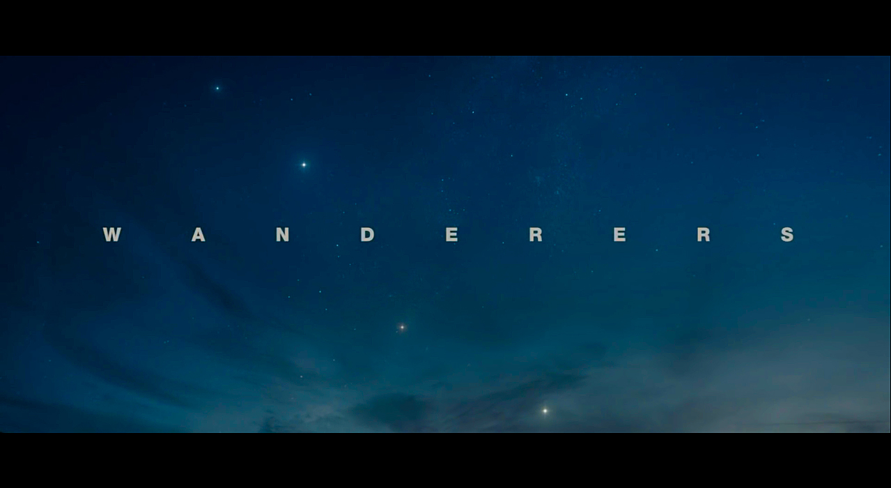 Wanderers_Movie